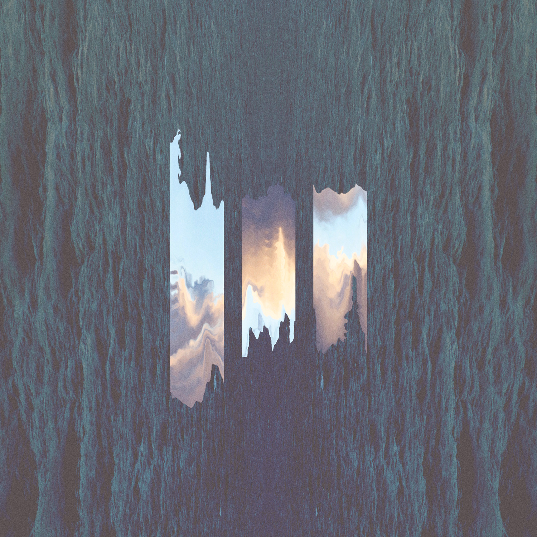 Low dive. 20140116