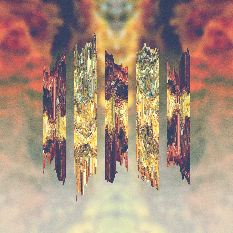 Hive five. 20140117