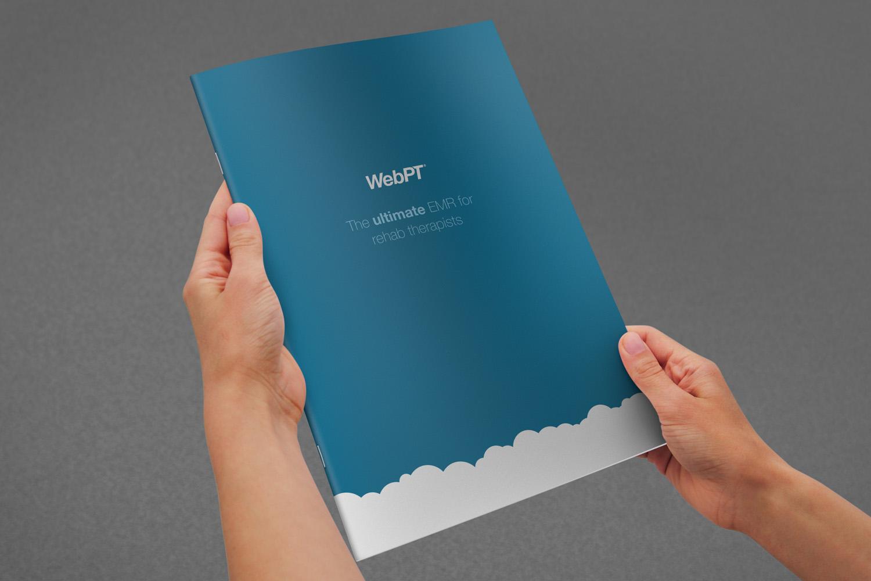 1_webpt_cover.jpg