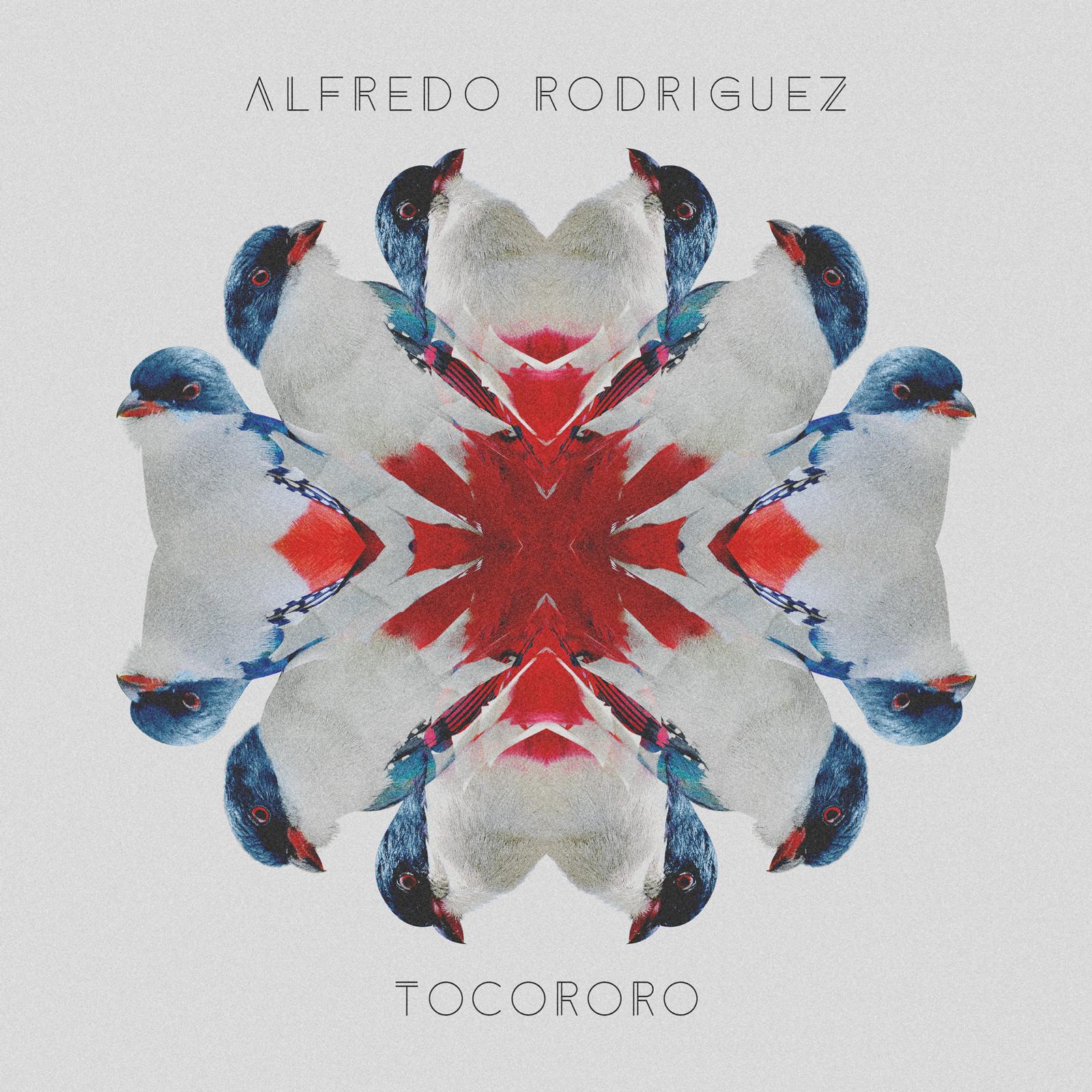1600px_alfredoRodriguez_tocororo_cover.jpg