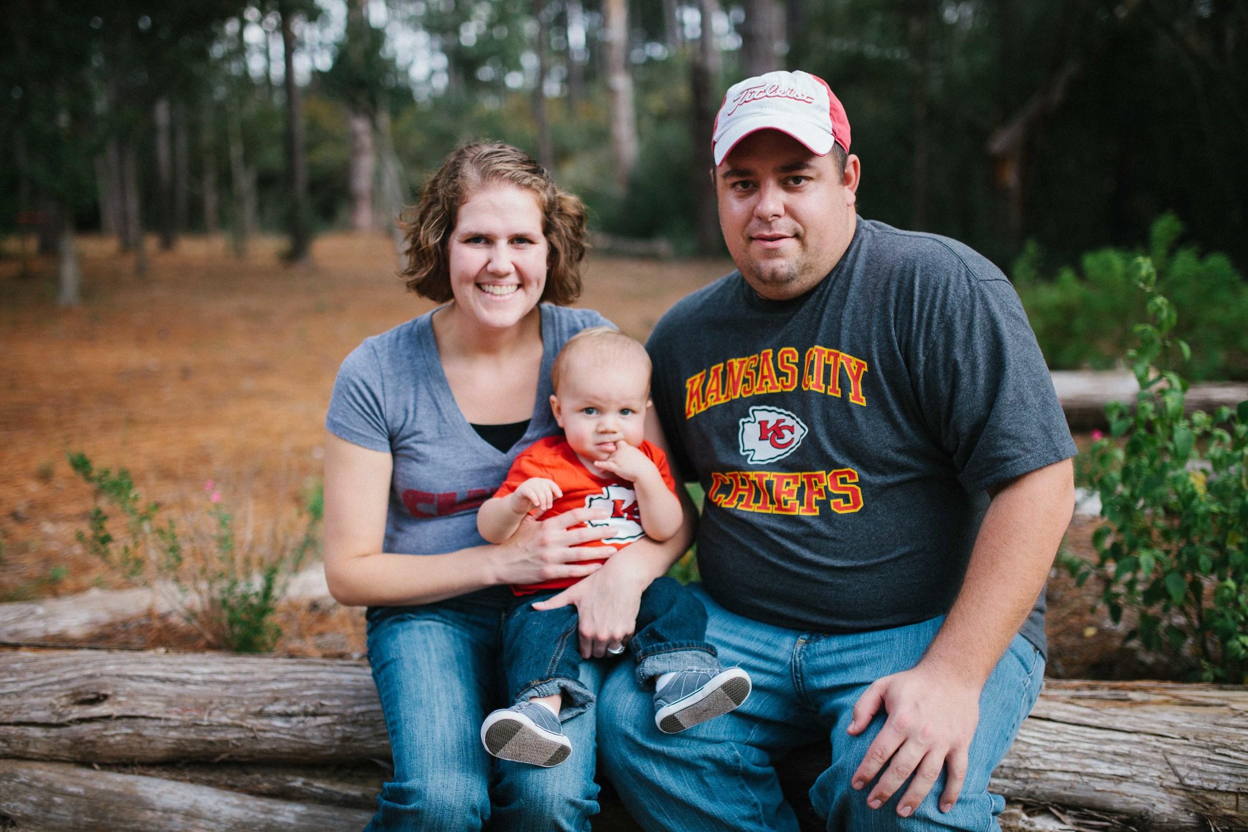 Graebner_HoustonTexas_family-34.JPG