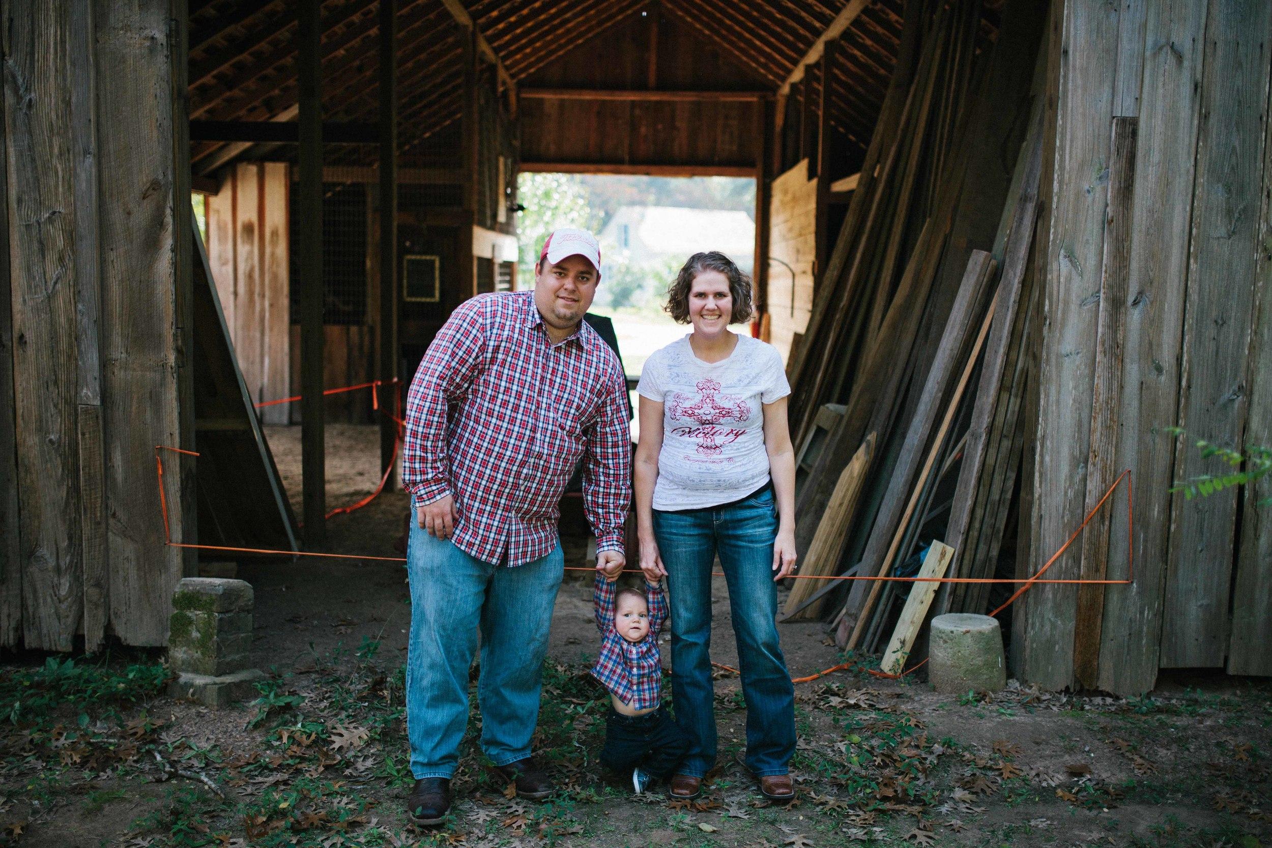 Graebner_HoustonTexas_family-37.JPG