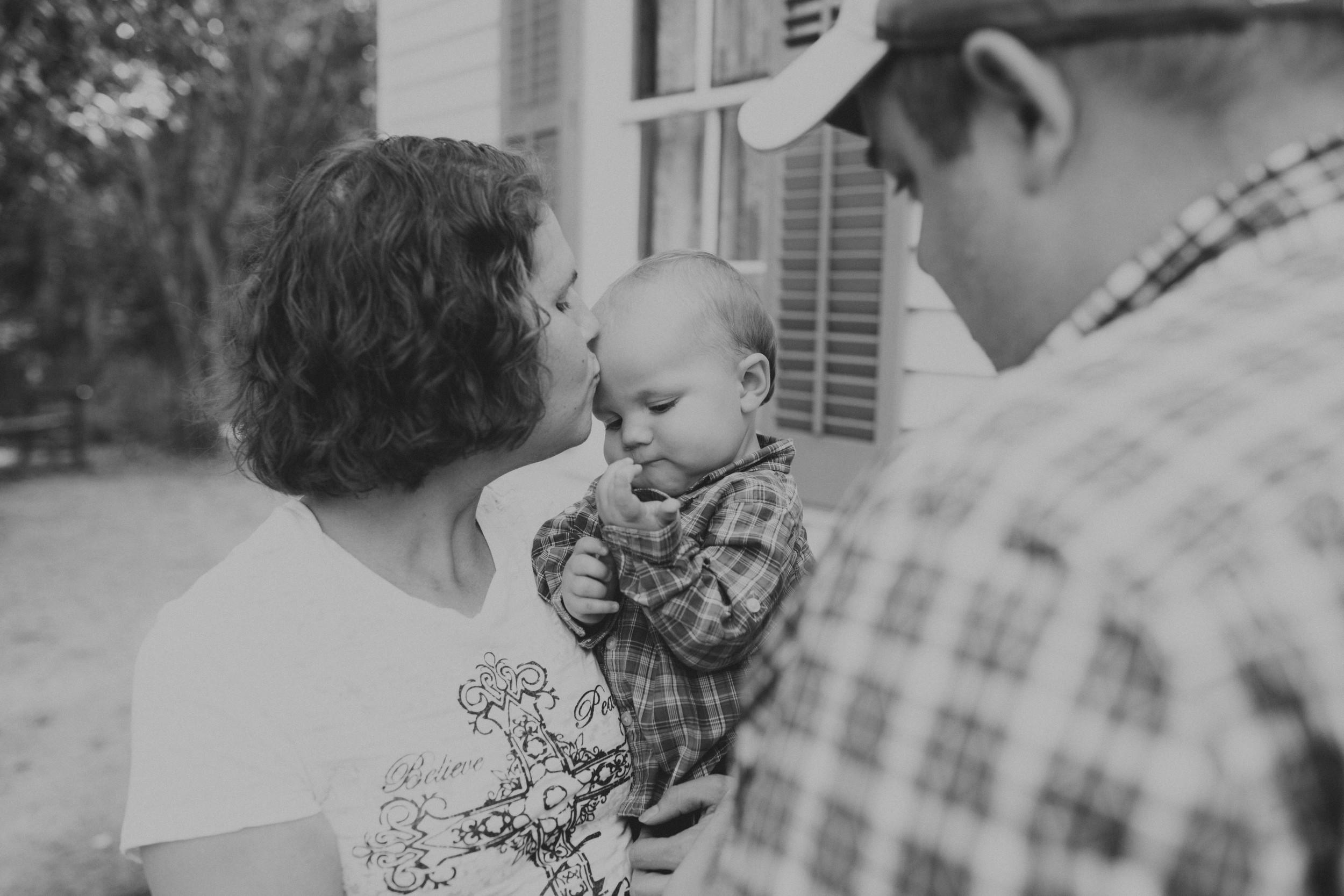 Graebner_HoustonTexas_family-48.JPG
