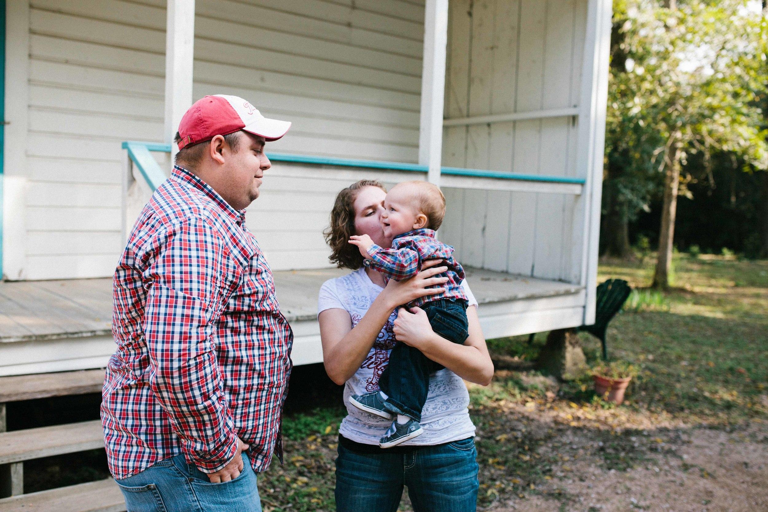 Graebner_HoustonTexas_family-46.JPG