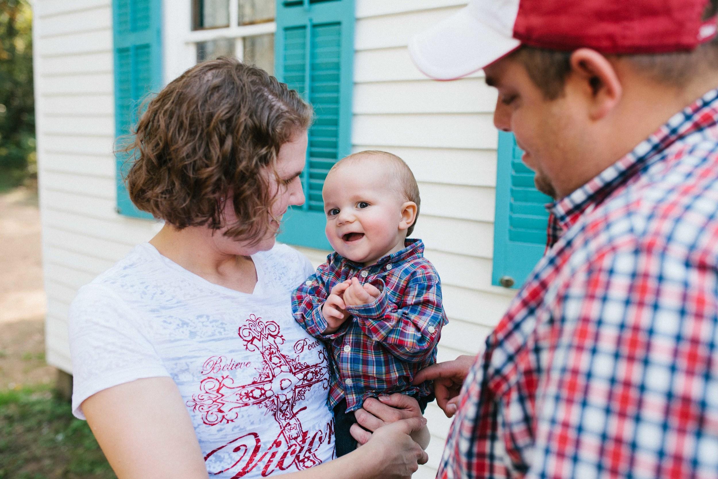 Graebner_HoustonTexas_family-50.JPG