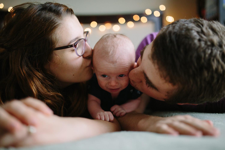 The Cochenour Family Photos-29.JPG