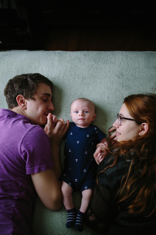 The Cochenour Family Photos-31.JPG