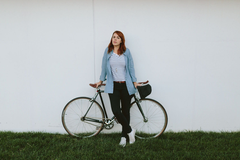 City Life Bike Riding - Kansas City - State Bikes-9.JPG