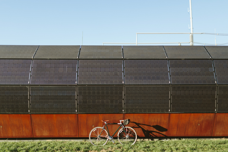 City Life Bike Riding - Kansas City - State Bikes-4.JPG