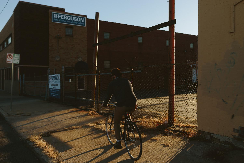City Life Bike Riding - Kansas City - State Bikes-20.JPG