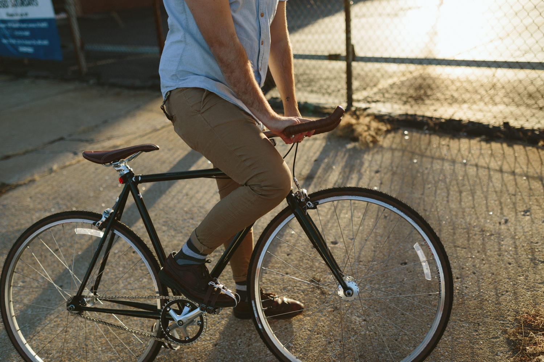City Life Bike Riding - Kansas City - State Bikes-29.JPG