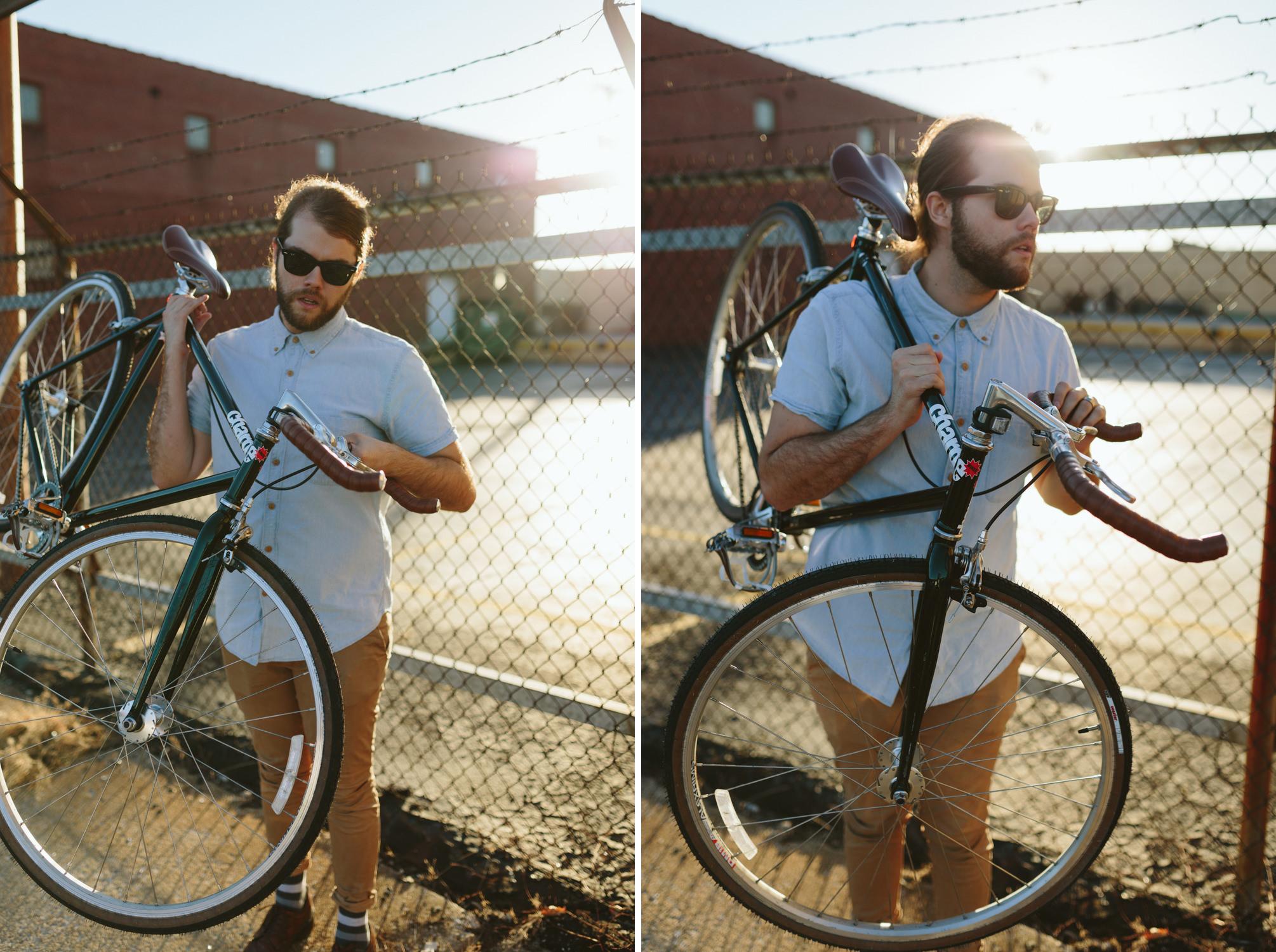 City Life Bike Riding - Kansas City - State Bikes-33copy.JPG