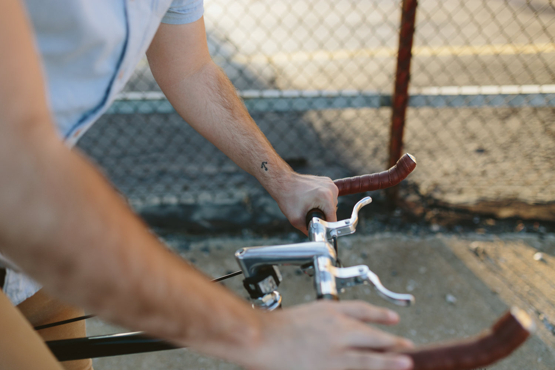 City Life Bike Riding - Kansas City - State Bikes-36.JPG