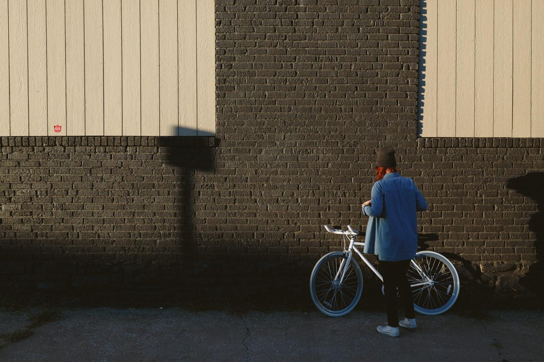 City Life Bike Riding - Kansas City - State Bikes-41.JPG
