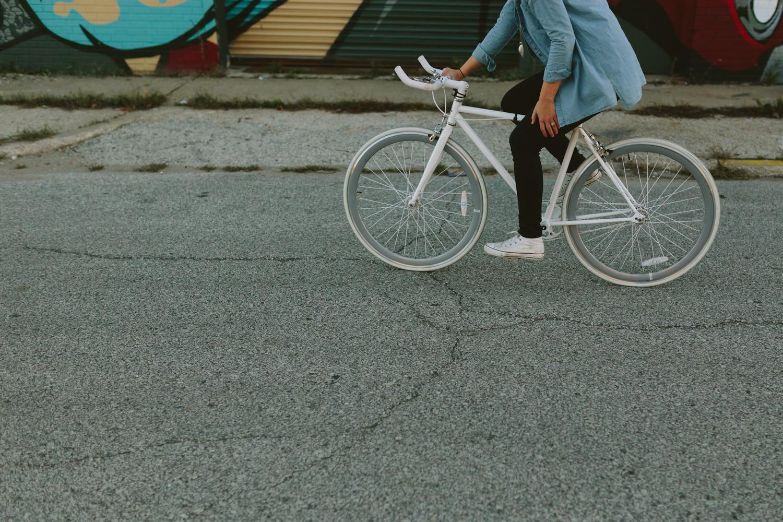 City Life Bike Riding - Kansas City - State Bikes-49.JPG