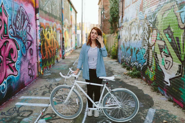 City Life Bike Riding - Kansas City - State Bikes-55.JPG