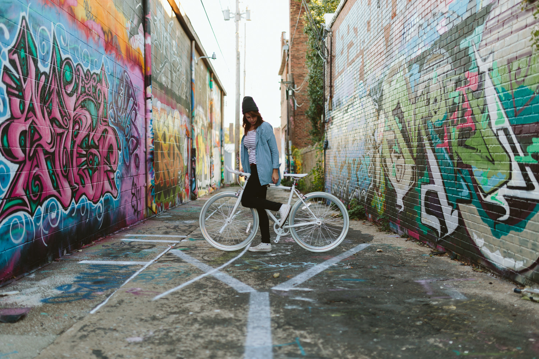 City Life Bike Riding - Kansas City - State Bikes-52.JPG