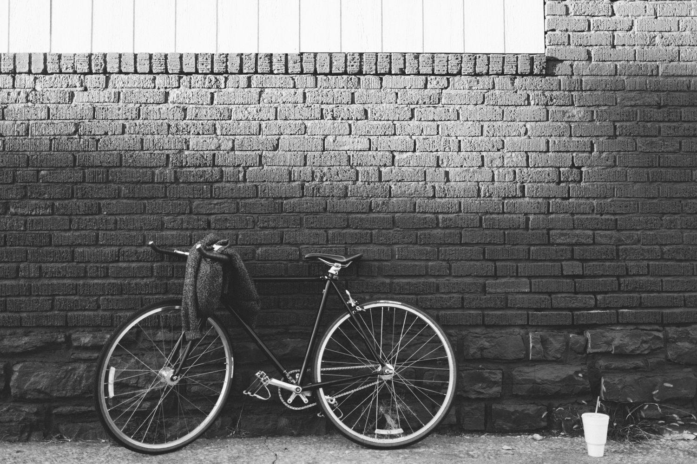 City Life Bike Riding - Kansas City - State Bikes-58.JPG