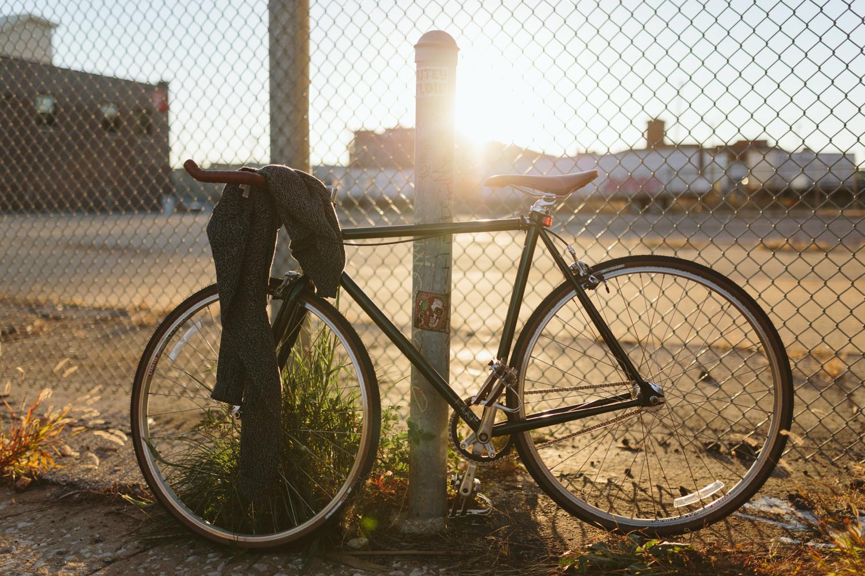 City Life Bike Riding - Kansas City - State Bikes-60.JPG
