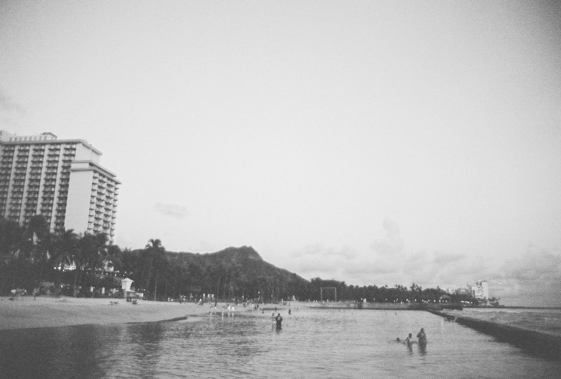Film_Edits-16.jpg