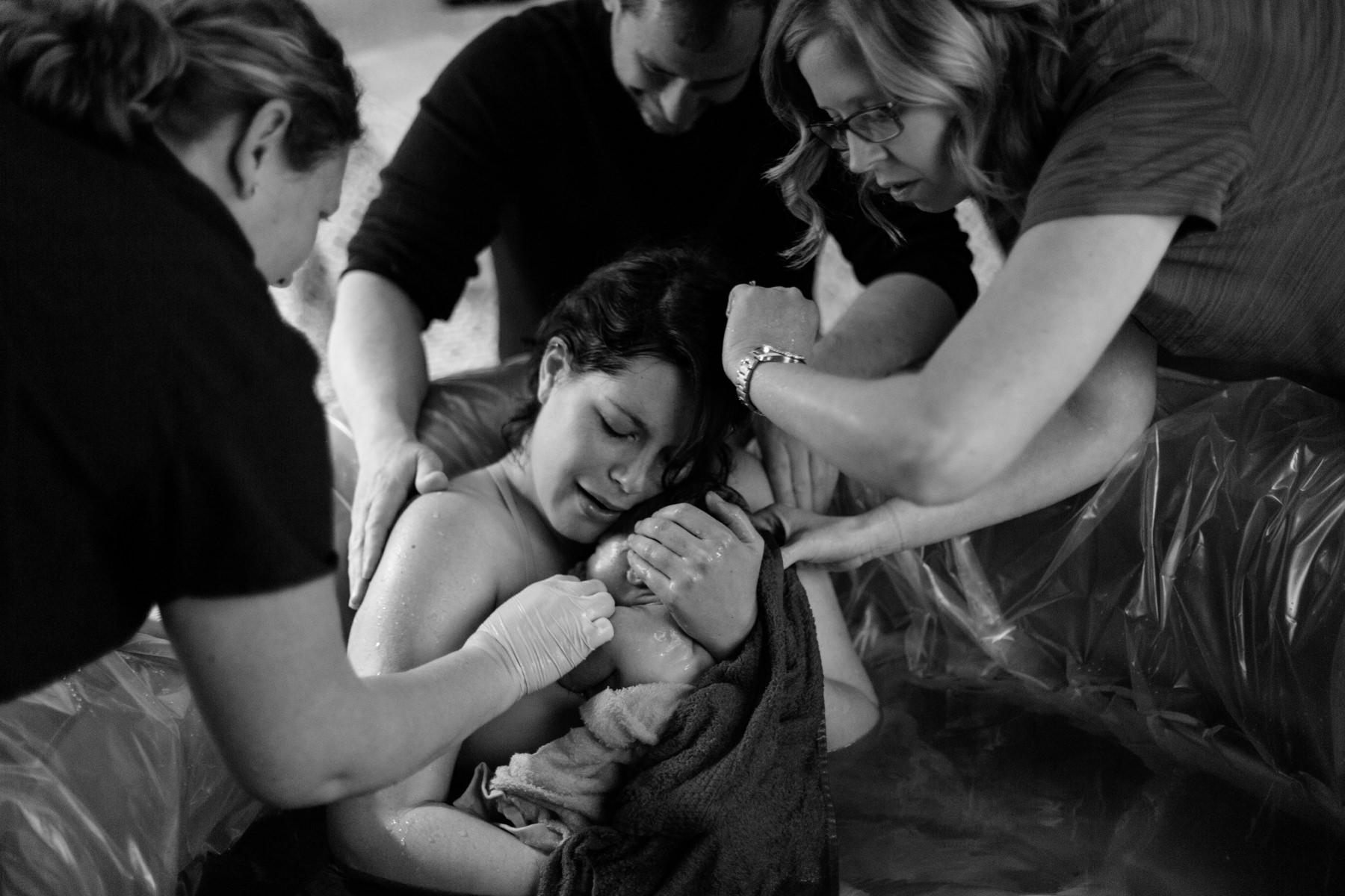 Baby Birth Photos _ Tesla Laue-8.jpg