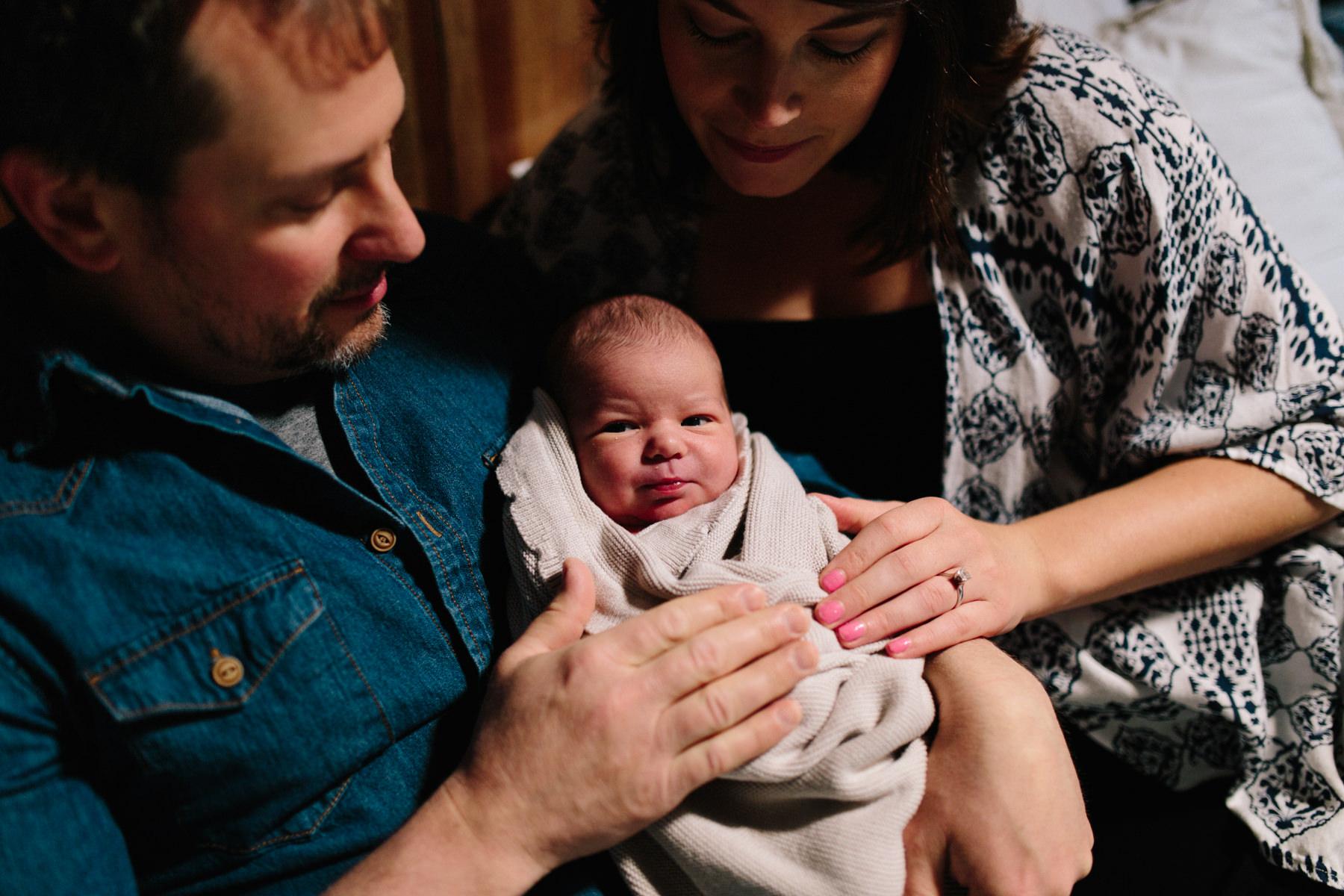 Baby Birth Photos _ Tesla Laue-23.jpg