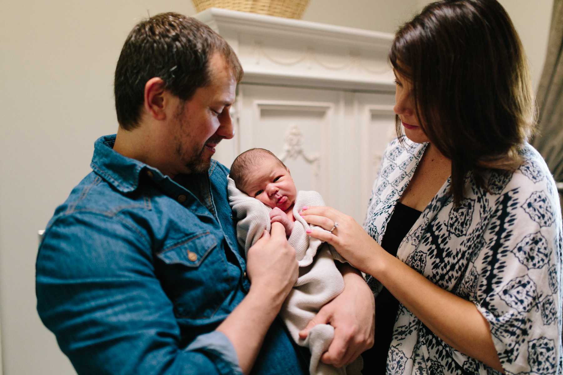 Baby Birth Photos _ Tesla Laue-26.jpg