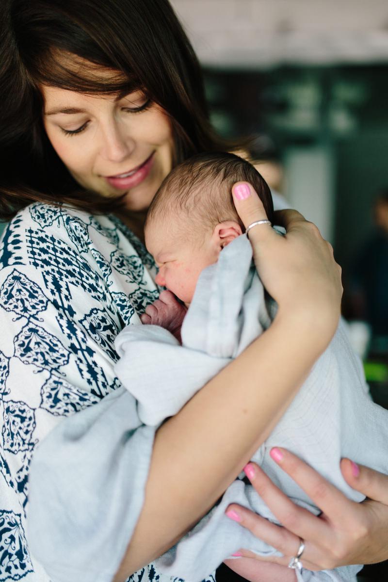 Baby Birth Photos _ Tesla Laue-36.jpg