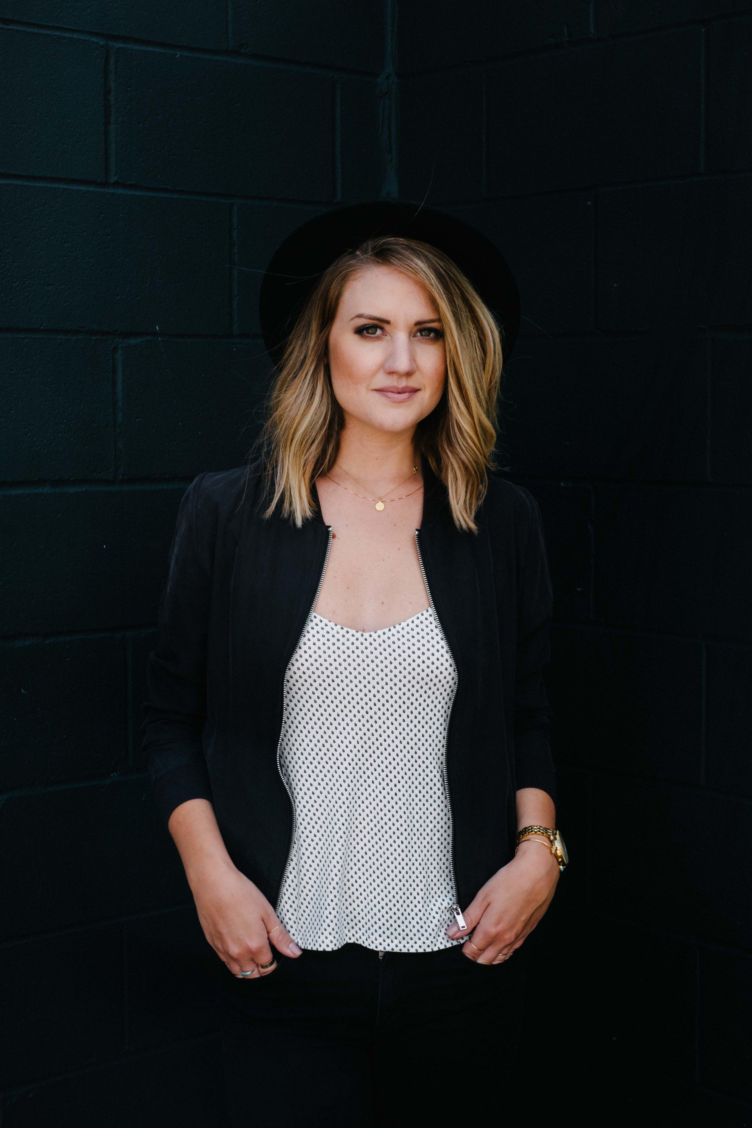 Allison Flinn Portraits-18.jpg