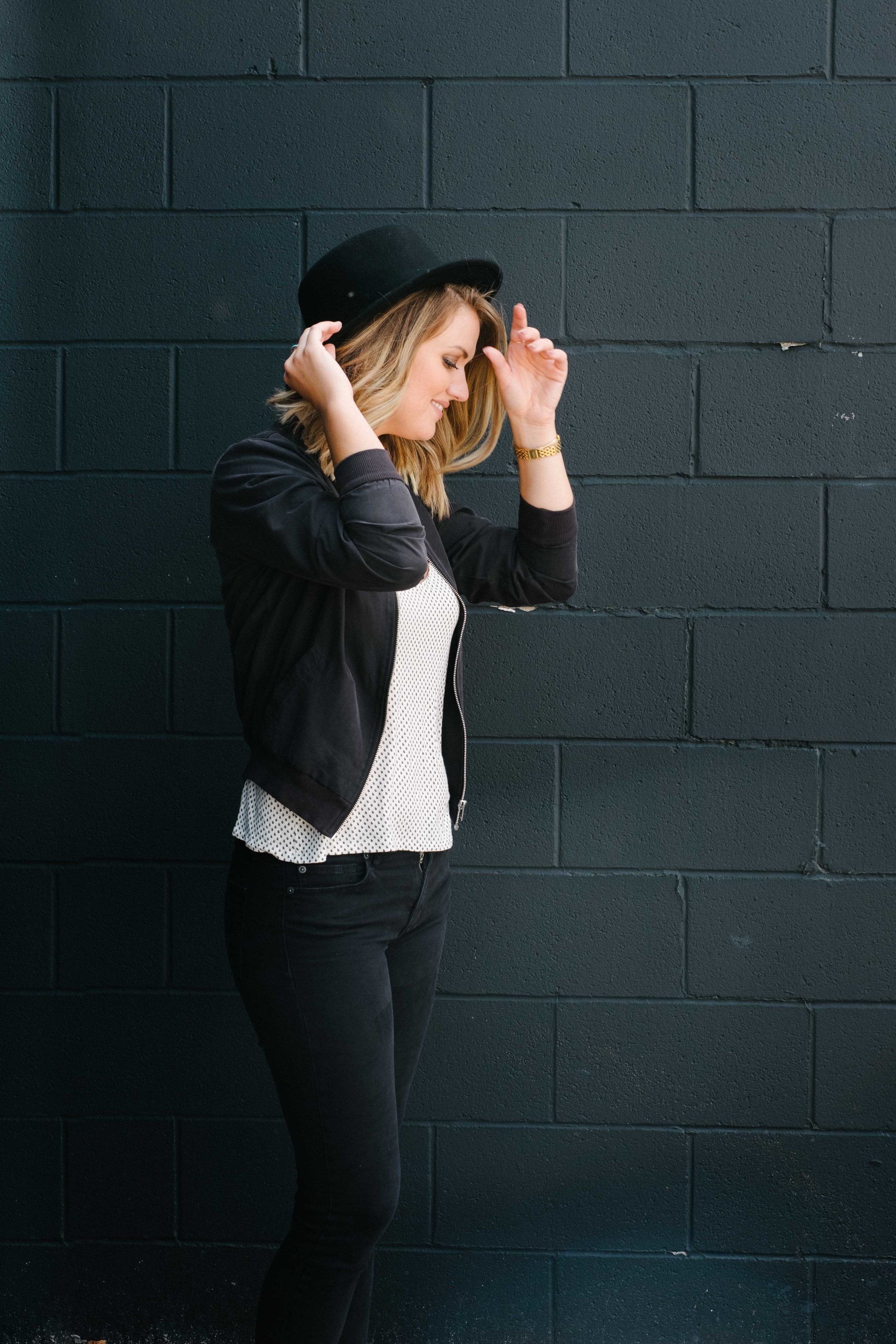Allison Flinn Portraits-20.jpg
