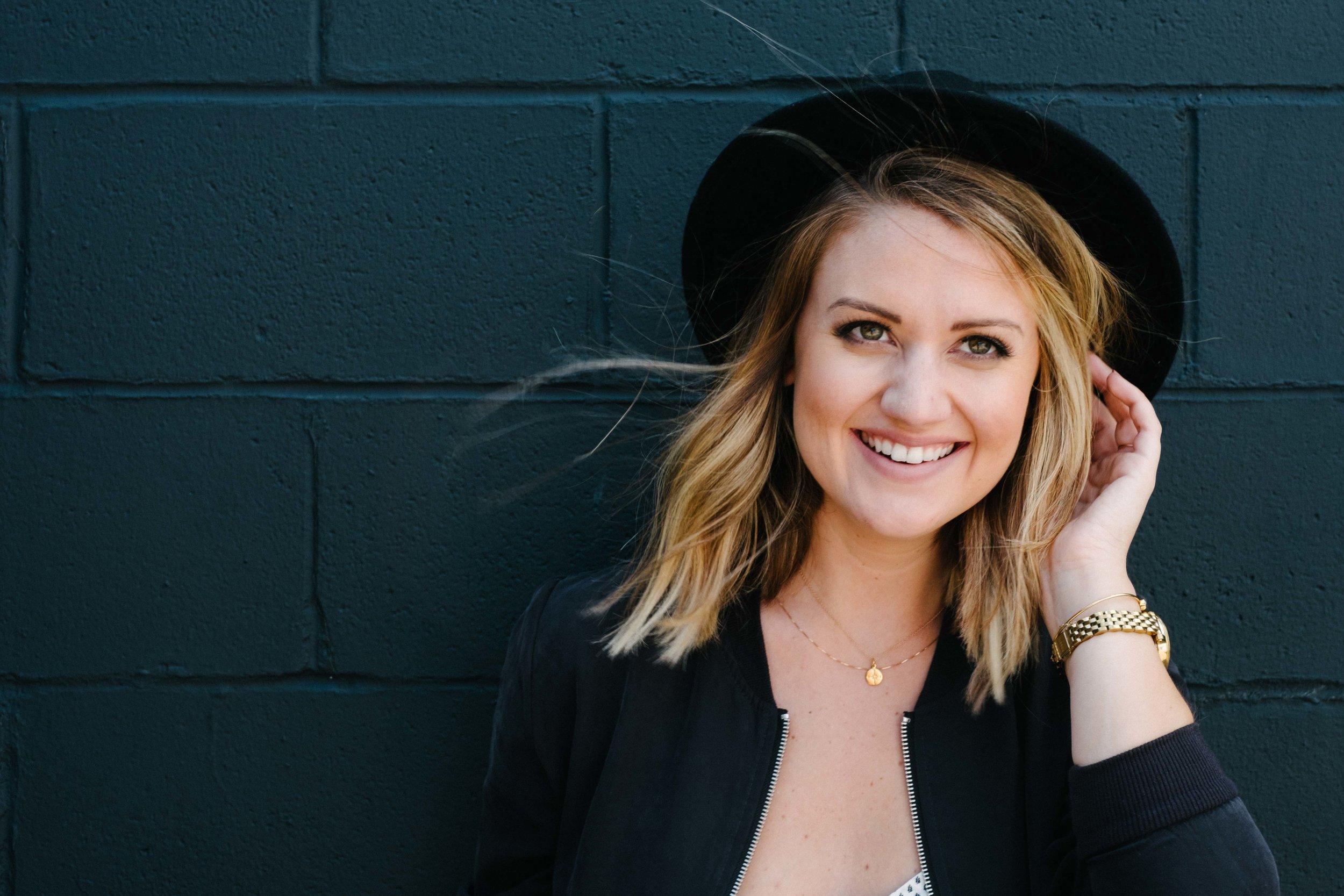 Allison Flinn Portraits-22.jpg