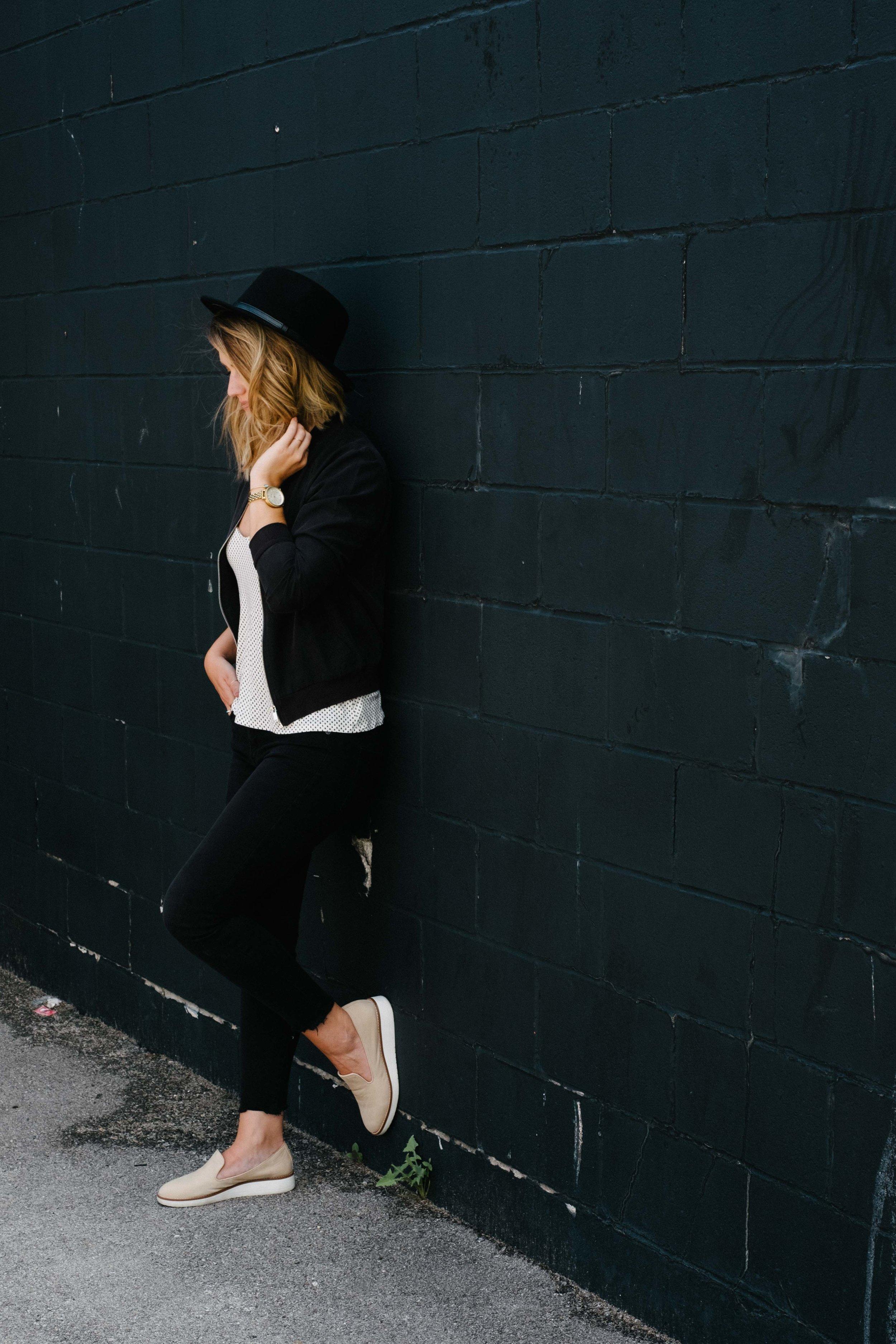 Allison Flinn Portraits-23.jpg