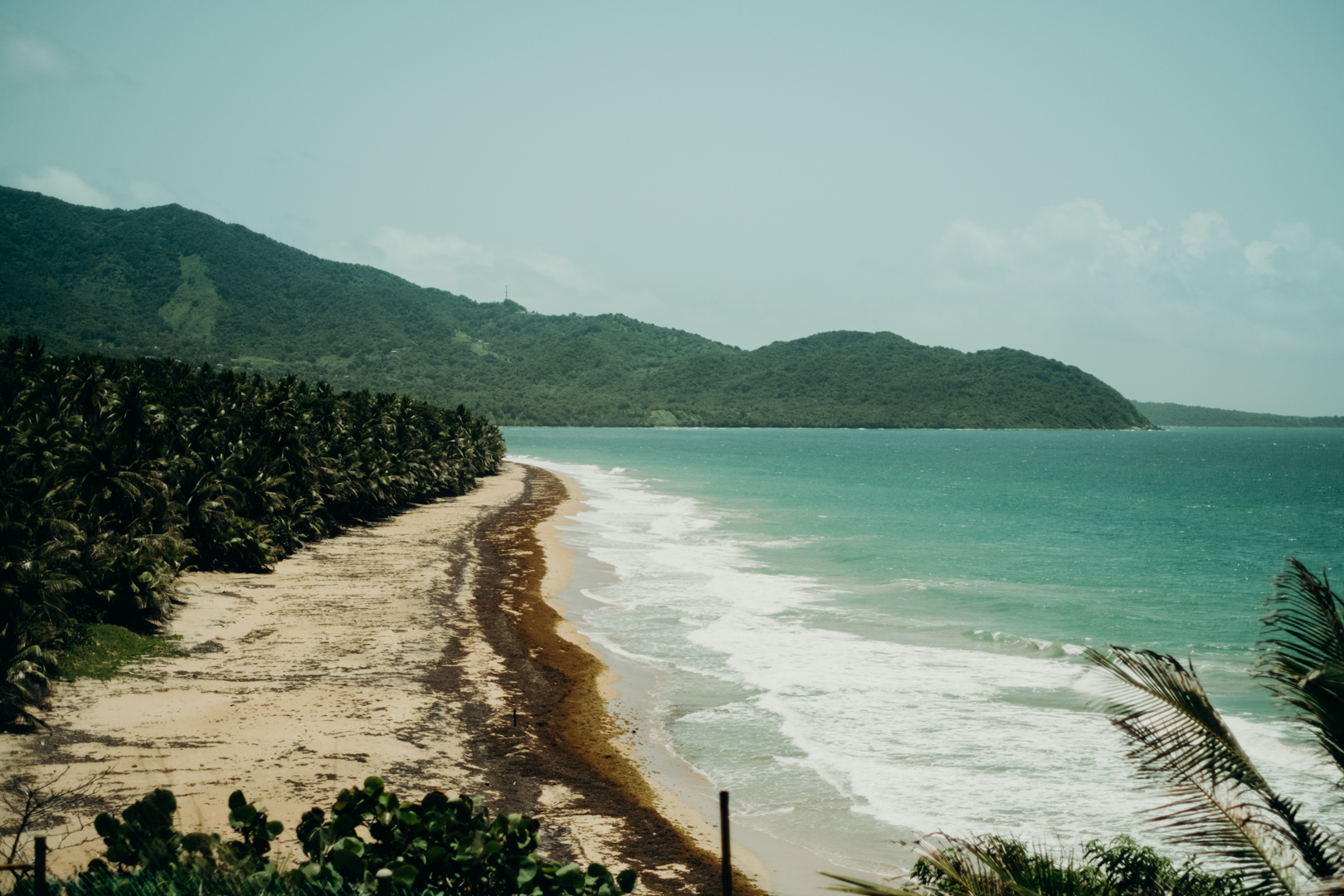 20170720_Puerto_Rico_Guide_Websize-31.jpg