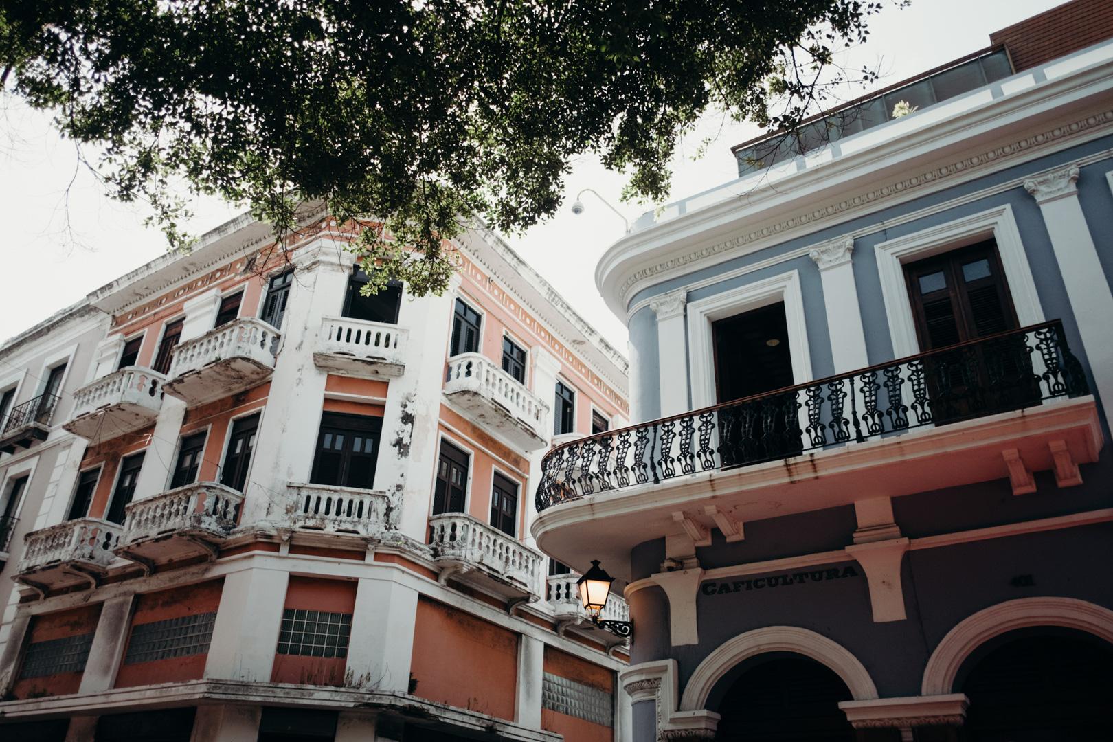 20170720_Puerto_Rico_Guide_Websize-48.jpg