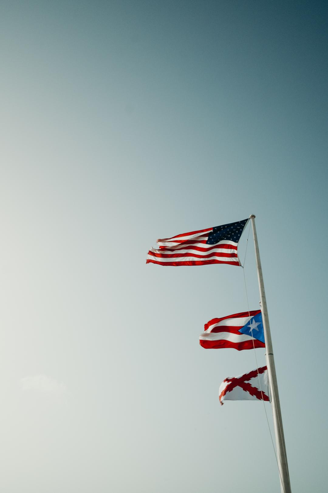 20170720_Puerto_Rico_Guide_Websize-71.jpg