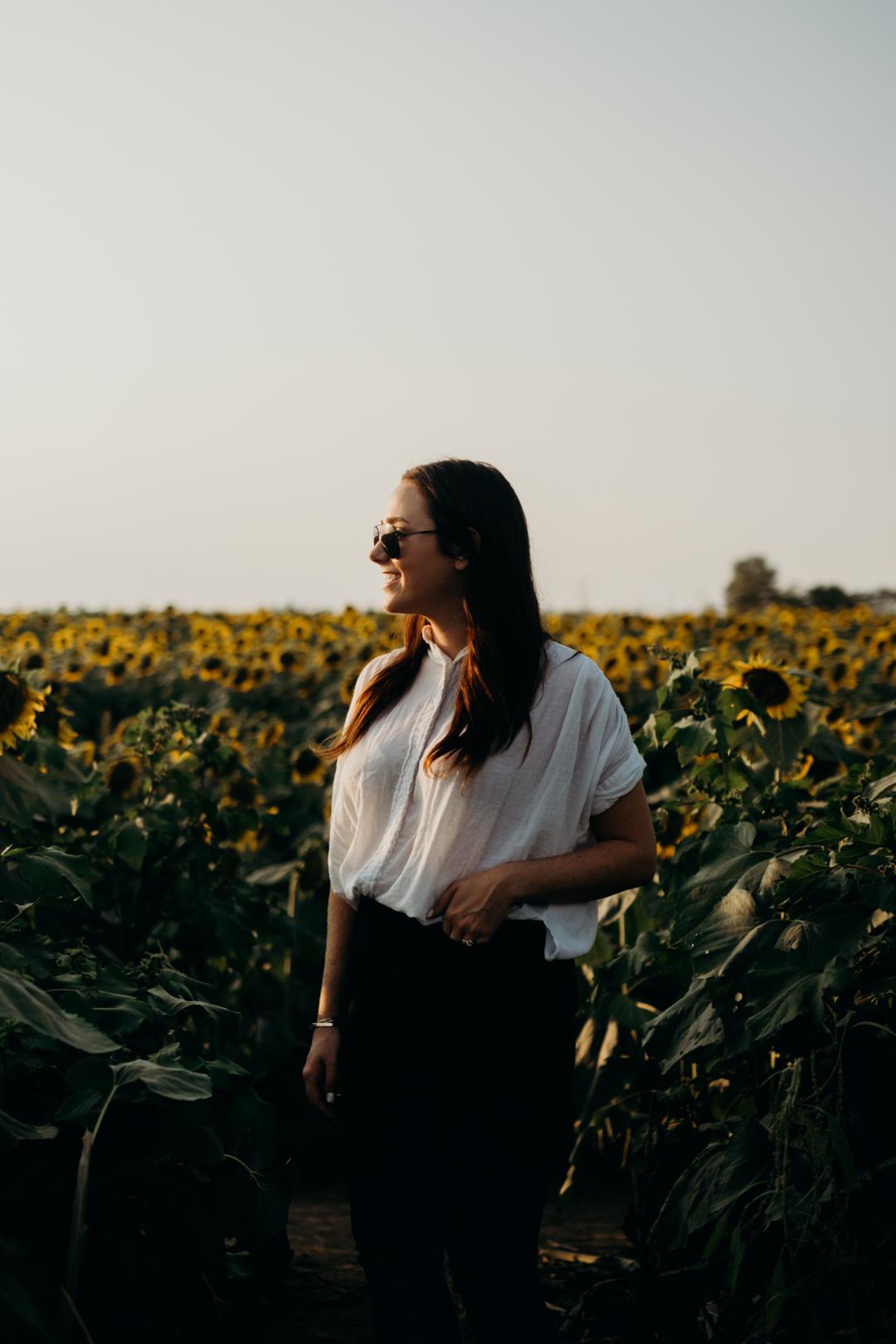 20170909_Grinters Farms Sunflower Fields Lawrence Kansas__11.jpg