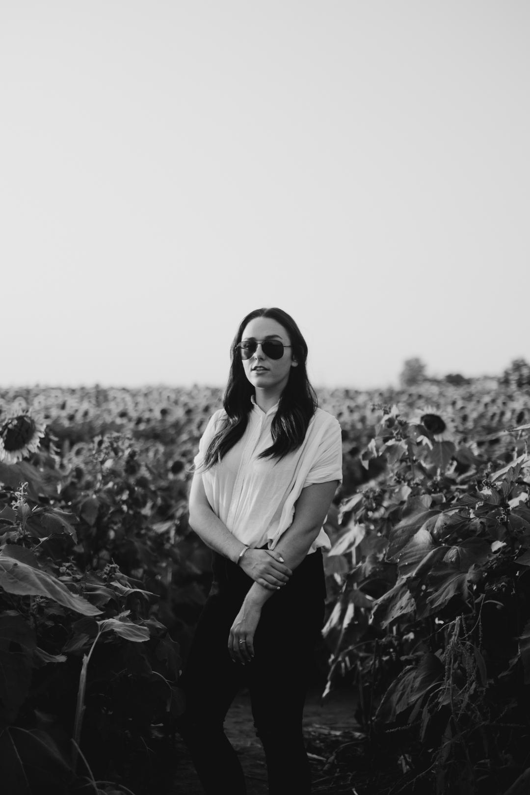 20170909_Grinters Farms Sunflower Fields Lawrence Kansas__13.jpg
