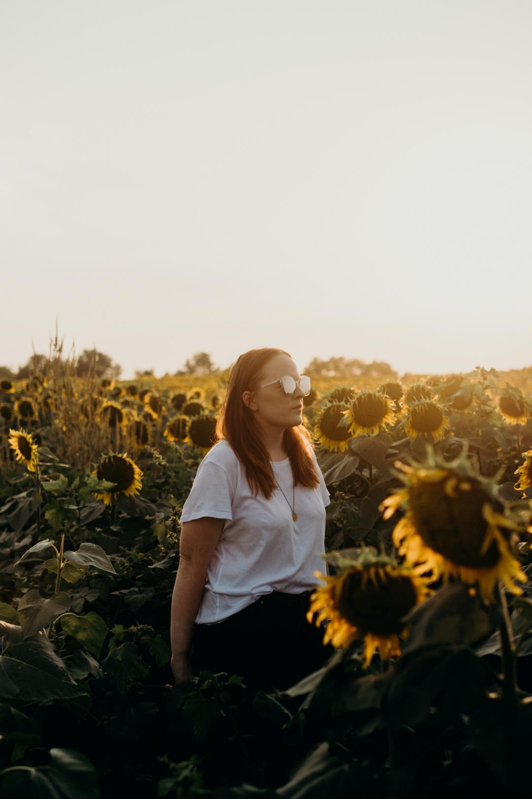 20170909_Grinters Farms Sunflower Fields Lawrence Kansas__17.jpg
