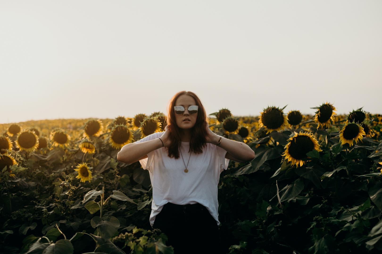 20170909_Grinters Farms Sunflower Fields Lawrence Kansas__16.jpg