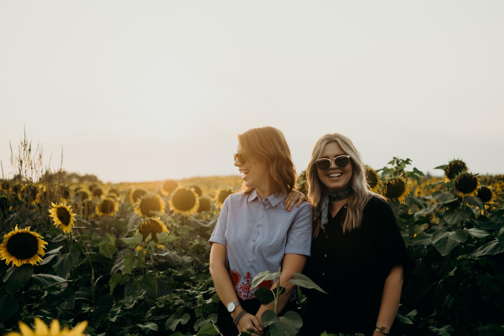 20170909_Grinters Farms Sunflower Fields Lawrence Kansas__21.jpg
