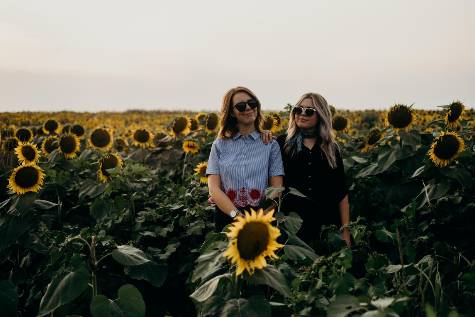 20170909_Grinters Farms Sunflower Fields Lawrence Kansas__22.jpg