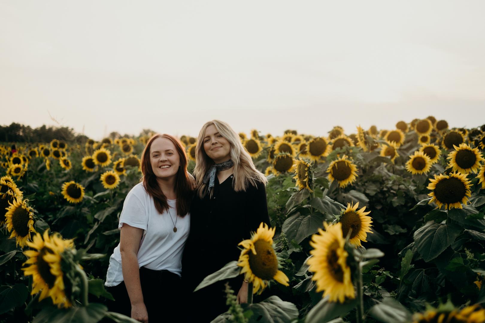20170909_Grinters Farms Sunflower Fields Lawrence Kansas__23.jpg