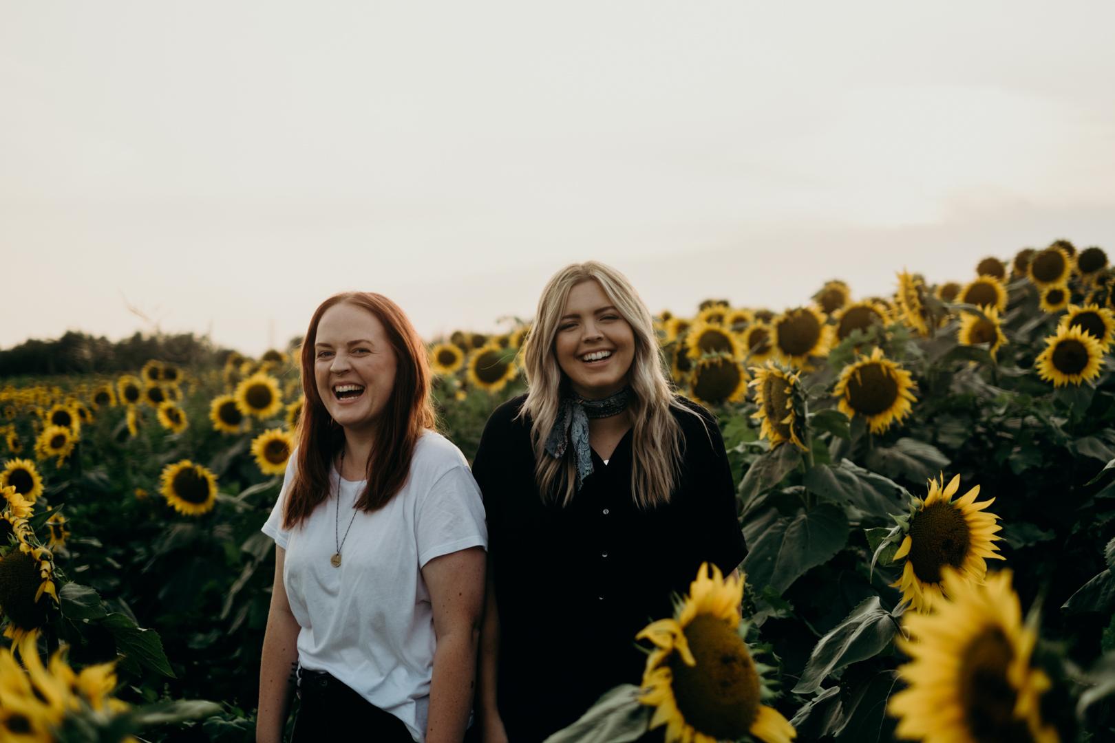 20170909_Grinters Farms Sunflower Fields Lawrence Kansas__24.jpg