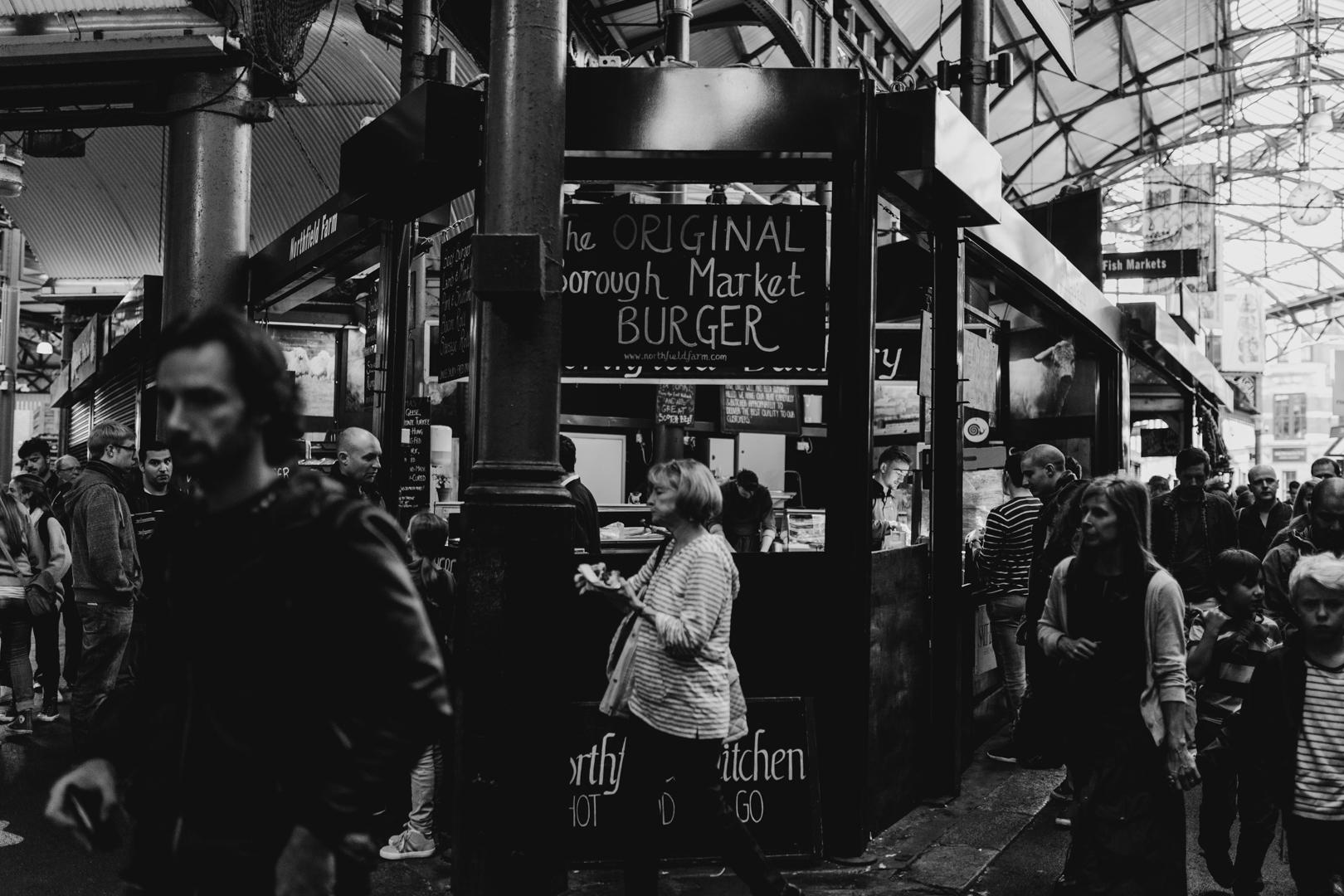 20151027_England_LondonCityGuide_2.jpg