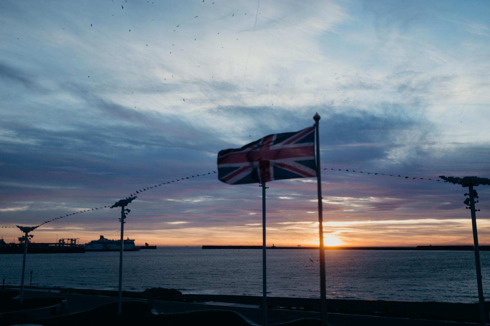20151030_England_LondonCityGuide_32.jpg