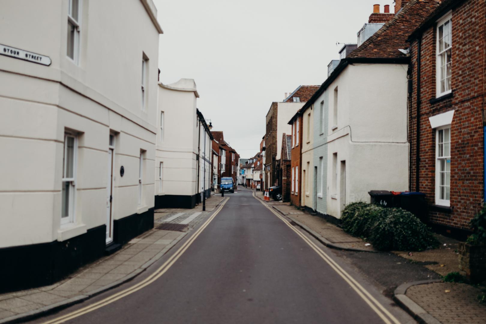 20151030_England_LondonCityGuide_39.jpg