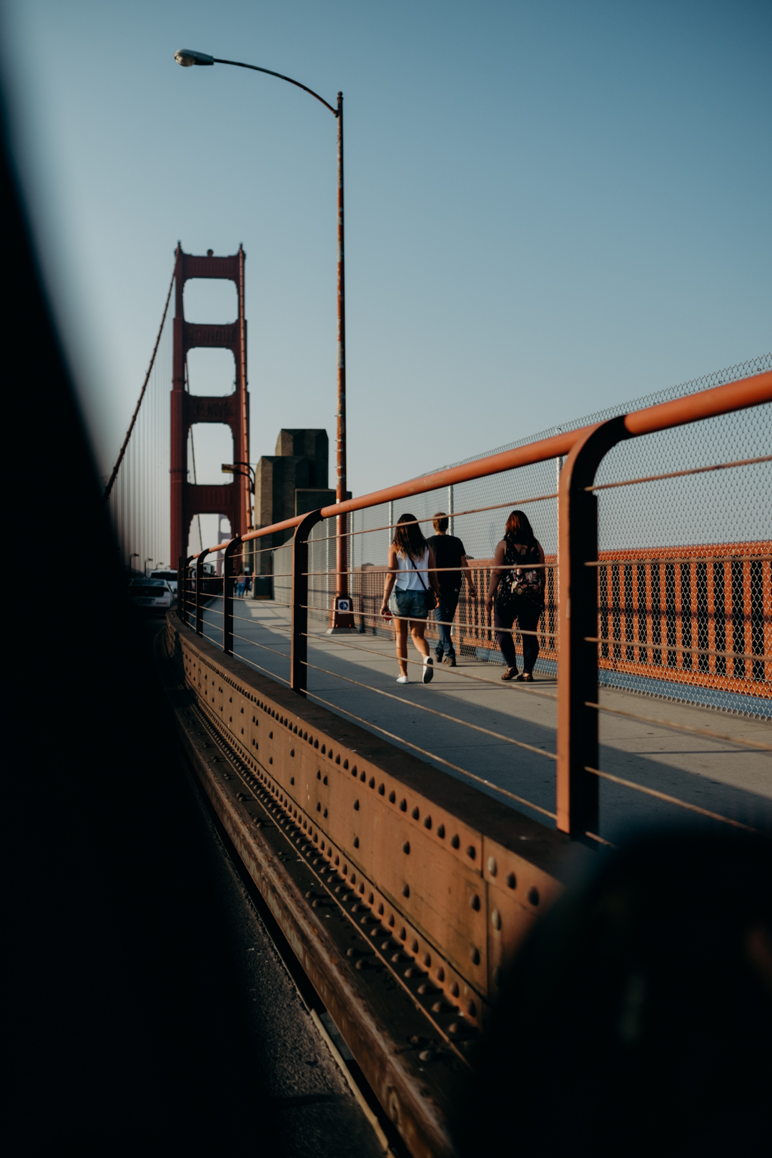 20170831_San Francisco Travel Blog_2.jpg