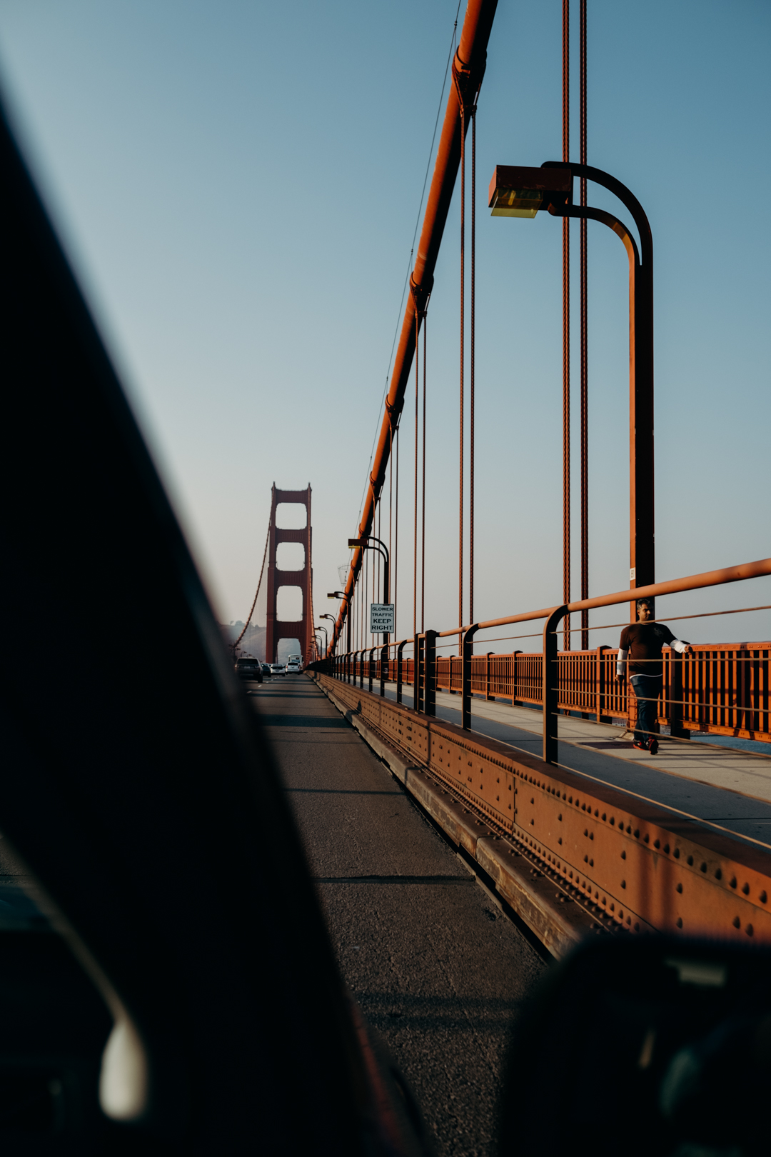20170831_San Francisco Travel Blog_3.jpg