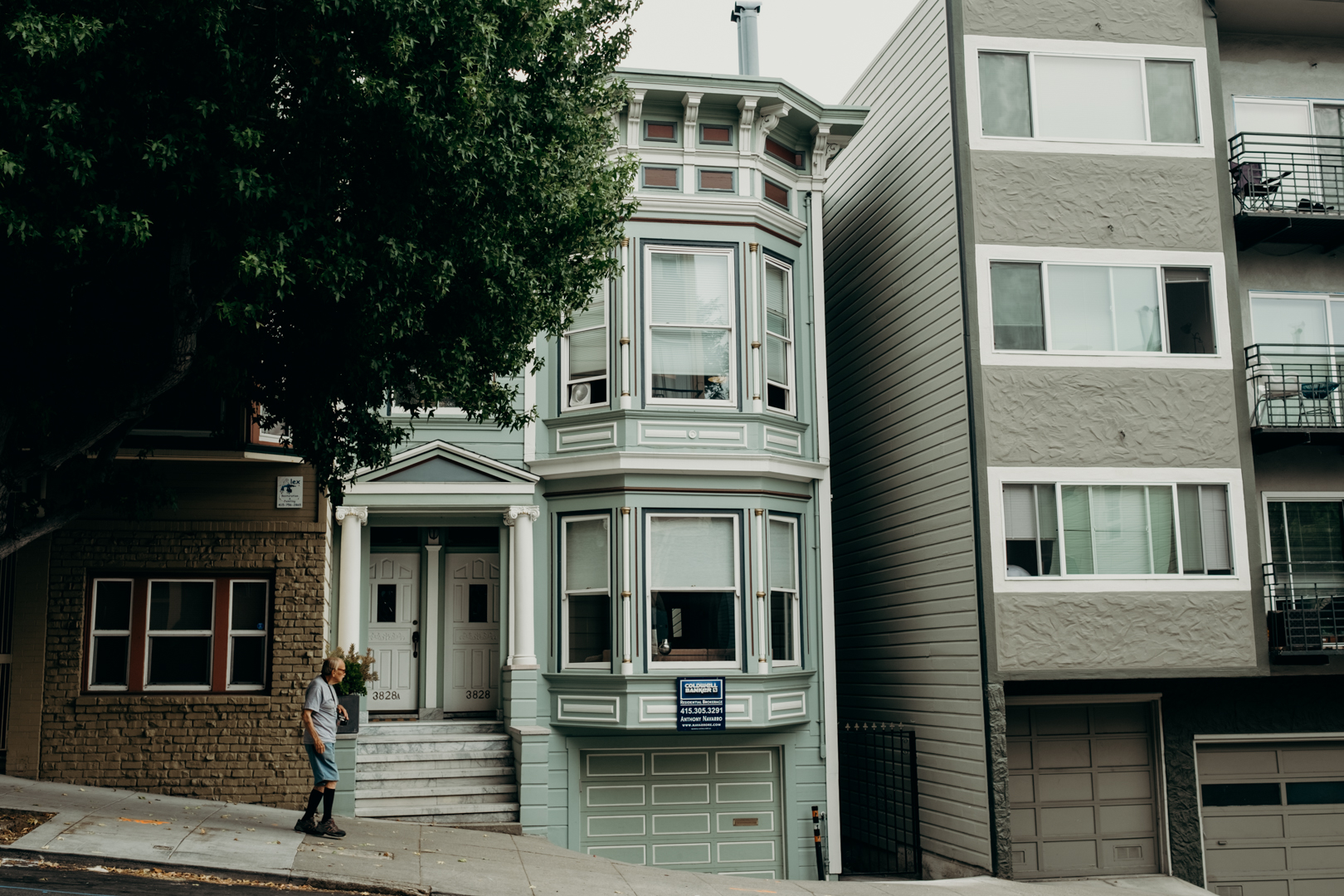 20170904_San Francisco Travel Blog_48.jpg
