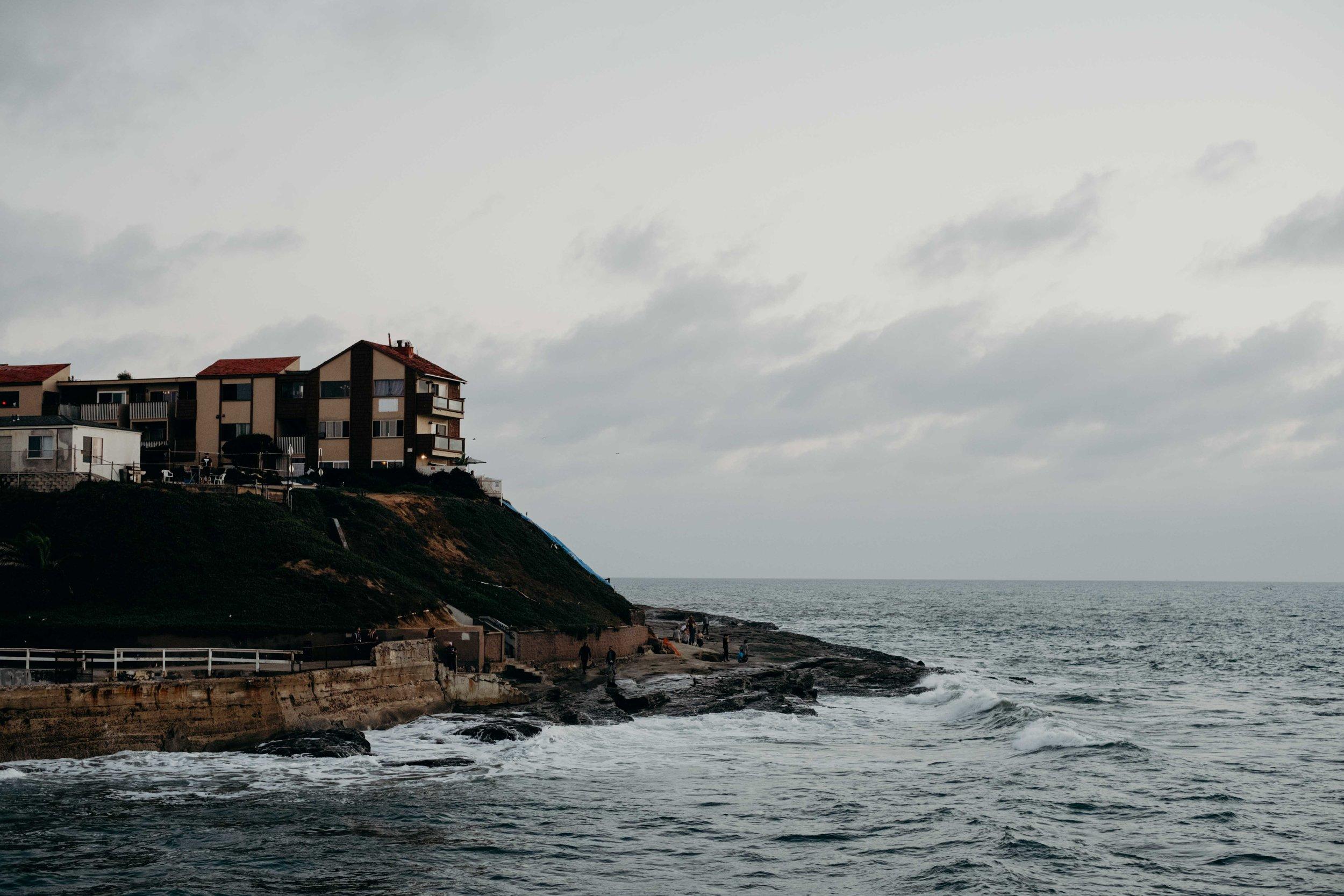 20171003_San Diego Travel Guide_33.jpg